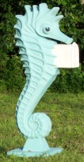 Mailbox Along Sanibel-Captiva Road